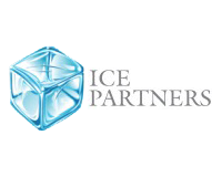 icepartners